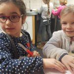 Kinderkochschule